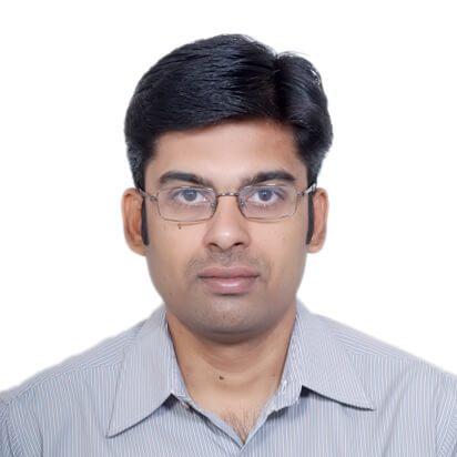 Sukumar Hariharan