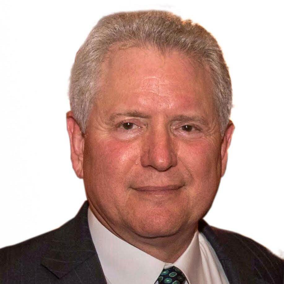 Dean Cash