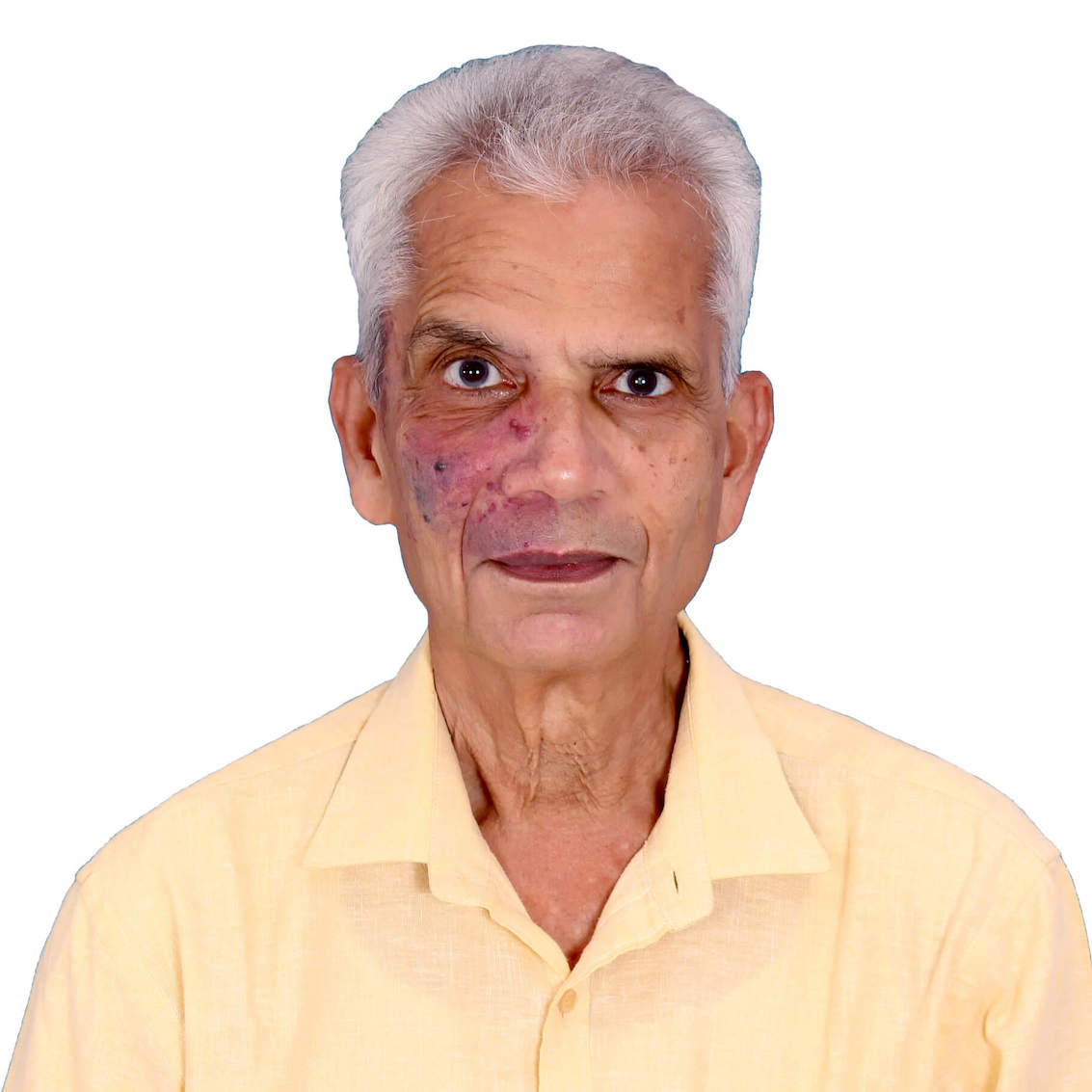 Dr. Manur Jayasheela